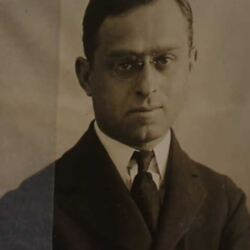 felixFrankfurter-1918.JPG
