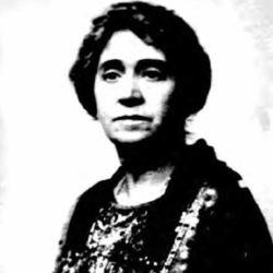 EthelynMiddleton.JPG