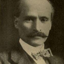 FrancisFKane.JPG