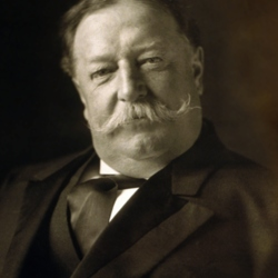 William_Howard_Taft_1909b.jpg