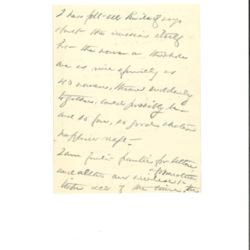 JA to MRS, April 22, 1915_003.jpg
