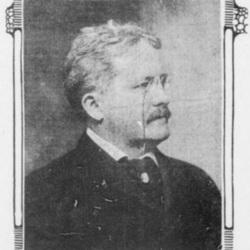 Francis_E_Leupp_1904.jpg