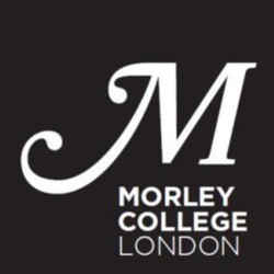 Morley College.PNG