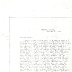 1921-11-030001.jpg