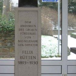 Felix_Rütten.jpg