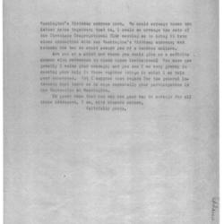 King_Addams_letters-page-003.jpg