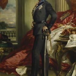 Prince_Albert_of_Saxe-Coburg-Gotha_by_Franz_Xaver_Winterhalter.jpg
