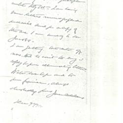 17618-02.jpg