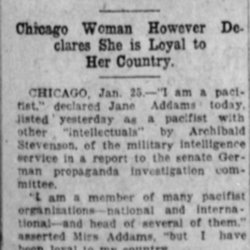 The_Dayton_Herald_Sat__Jan_25__1919_.jpg