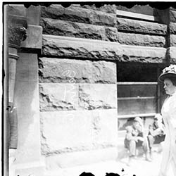 Gertrude_Howe_Britton_1909.jpg