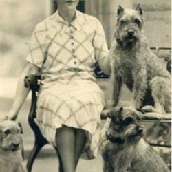 Mary Flinn Lawrence.JPG