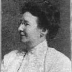 Dr. Mary B. Jewett.PNG
