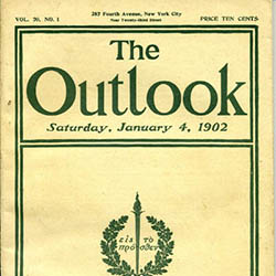 The_Outlook_Magazine_Cover_1902-01-04.jpg
