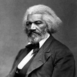 Frederick_Douglass.jpg