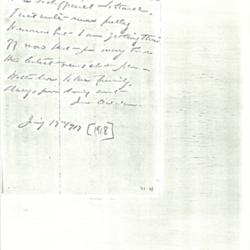 16275-02.jpg