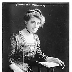 Sophia_Breckinridge_c. 1920.jpg