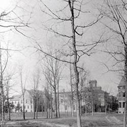 Rockford Female Seminary