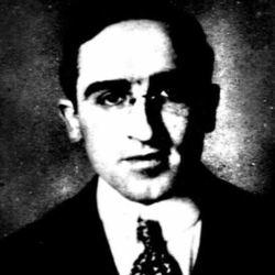 RobertSNeely.JPG