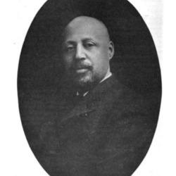 Robert Heberton Terrell.png