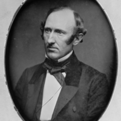 Wendell_Phillips_by_Brady.jpg