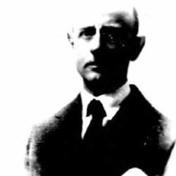 FrancisDrexelSmith.JPG