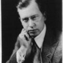 George Sylvester Viereck.jpg