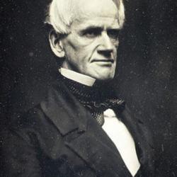 Horace_Mann_-_Daguerreotype_by_Southworth_&_Hawes,_c1850.jpg