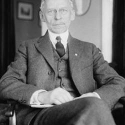 George W Kirchwey.jpg