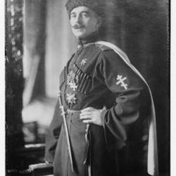 Pavel_Bermondt-Avalov_circa_1920.jpg