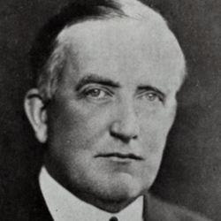 Charles Allen Prosser.JPG