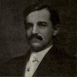 DanielHoan.JPG