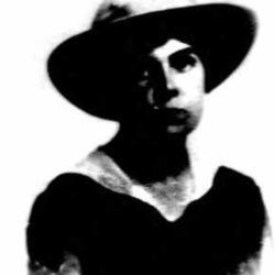 MargaretJohnsonLane.JPG