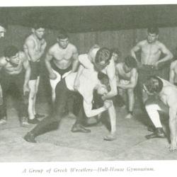 Hull-House Gymnasium.jpg