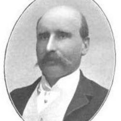 Dr. Francis T. Heuston.JPG