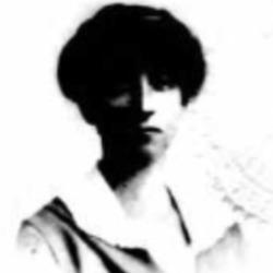 Ethel Mason Nielsen.PNG
