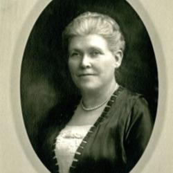 Helen Beach Jones.png