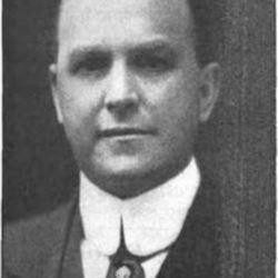 Horace Wilkinson.JPG