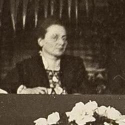 LeopoldineKulka.jpg