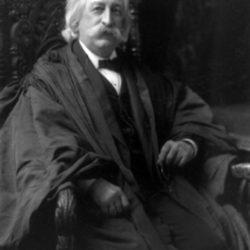 Melville_Weston_Fuller_Chief_Justice_1908.jpg