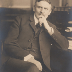 Adolphus_Clay_Bartlett.jpg