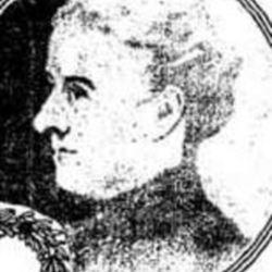 HarrietVanDerVaart.JPG