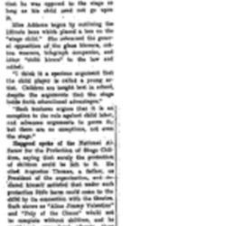 Daily_People__November_15_1911-page-001(1).jpg