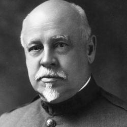William Henry Welch.JPG