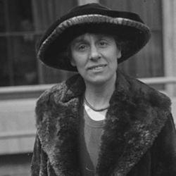 MaudeRoyden.JPG
